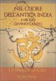 Nel Cuore dell'Antica India e del suo Divino Canto - Libro
