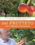 Nel Frutteto - Libro