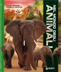 Nel Mondo degli Animali — Libro