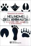 Nel Nome dell'Animalità — Libro