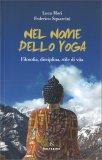 Nel Nome dello Yoga — Libro