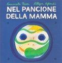 Nel Pancione della Mamma - Libro