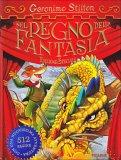 Nel Regno della Fantasia - Edizione Speciale  - Libro