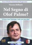 Nel Segno di Olof Palme? - Libro