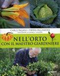 Nell'orto con il Maestro Giardiniere  - Libro