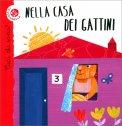 Nella Casa dei Gattini — Libro