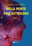 Nella Mente dell'Astrologo - Vol. 1 — Manuali per la divinazione