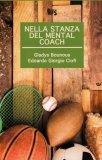 Nella Stanza del Mental Coach - Libro