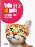Nella Testa del Gatto — Libro