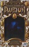 Nelle Terre di Aurion - Vol. 1  - Libro