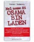 Nel Nome di Osama Bin Laden