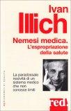 Nemesi Medica  - Libro