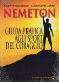 Nemeton - Libro
