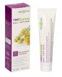 NeoDonna® Gel Intimo PH 4,5 - Isoflavoni