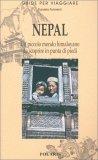 Nepal - Libro