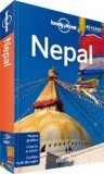 Nepal - Guida Lonely Planet