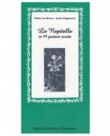 La Nepitella in 99 Gustose Ricette