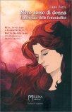 Nero Rosso di Donna - Libro