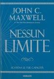 Nessun Limite - Libro