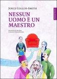 Nessun Uomo è un Maestro  - Libro