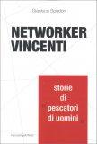 Networker Vincenti - Libro