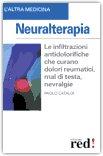 Neuralterapia — Libro