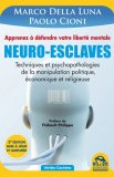 eBook - Neuro-Esclaves - 2 éd. Amplifiée - MOBI