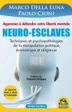 eBook - Neuro-Esclaves - 2 éd. Amplifiée - MOBI