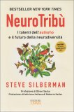 Neuro Tribù — Libro