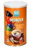 Neuroca Classic - Bevanda Solubile di Orzo, Segale, Frumento, Fichi