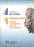 Neurocanto — Libro