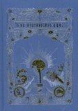 Neurocomic  - Libro