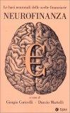 Neurofinanza — Libro