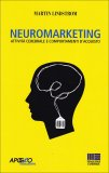 Neuromarketing  - Libro
