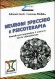 Neuroni Specchio e Psicoterapia — Libro
