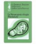 La Neuropsicologia prenatale