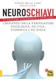 eBook - Neuroschiavi - 4a Edizione Aggiornata - EPUB