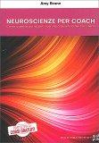 Neuroscienze per Coach - Libro