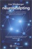 Neurosculpting — Libro