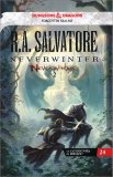 Neverwinter 2 - Neverwinter — Libro