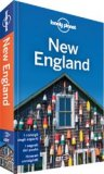 New England - Guida Lonely Planet