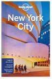 New York City — Guida Lonely Planet