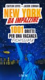 New York da Impazzire - N.e. -