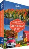 New York e il Mid-Atlantic on the road - Guida Lonely Planet