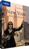 New York - Itinerari d'Autore - Guida Lonely Planet