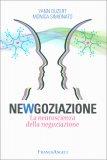 Newgoziazione - Libro