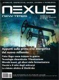 Nexus - n° 79 Aprile - Maggio 2009