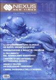 Nexus New Times n. 110 - Giugno-Luglio 2014
