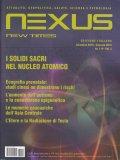 Nexus New Times n. 119 - Dicembre-Gennaio 2016