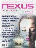 Nexus New Times n.124 - Ottobre-Novembre 2016
